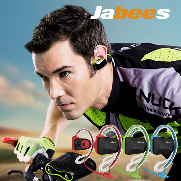 Jabees Bsport инструкция - фото 6