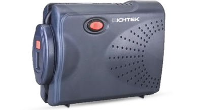 Richtek RCP-C20 Digitalht