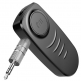 Q Sound J19 Pro bluetooth receiver 5.0
