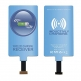 Kome Wireless Receiver Micro USB QI B105
