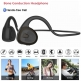 Bone Conduction R11 headset