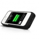 Чехол - Батарея для Iphone 4/4S Bluedio BC100-1500mAH