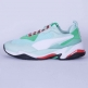Puma Thunder Spectra Fair Aqua-Irish Green