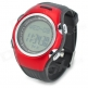WaterSport часы Spovan SPV 901 red