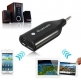 Q Sound stereo bluetooth receiver BM-E6